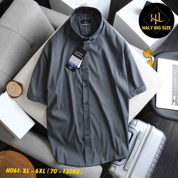 H061-ao-so-mi-tron-tay-ngan-big-size-cao-cap-4
