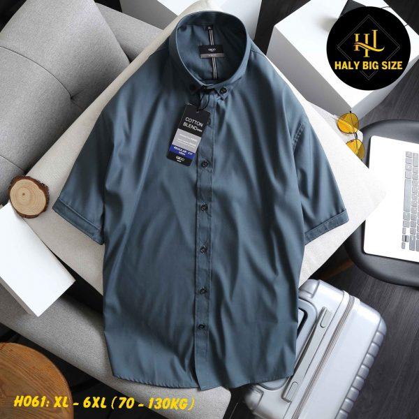 H061-ao-so-mi-tron-tay-ngan-big-size-cao-cap-5