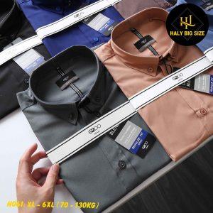 H061-ao-so-mi-tron-tay-ngan-big-size-cao-cap-6