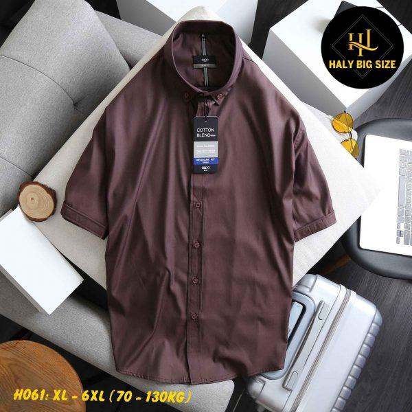H061-ao-so-mi-tron-tay-ngan-big-size-cao-cap-7