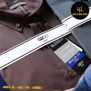 H061-ao-so-mi-tron-tay-ngan-big-size-cao-cap-10