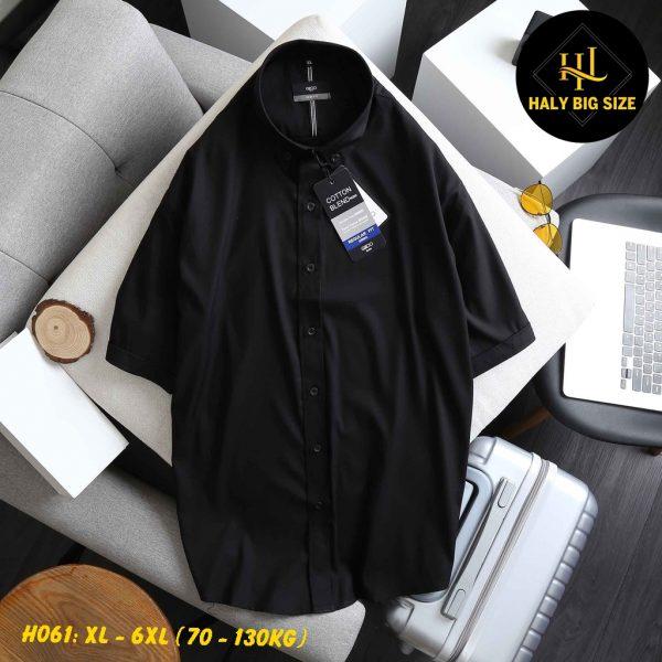 H061-ao-so-mi-tron-tay-ngan-big-size-cao-cap-11