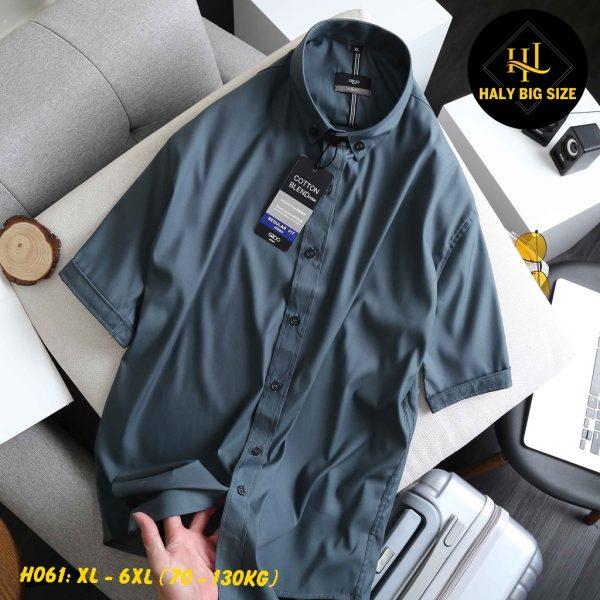 H061-ao-so-mi-tron-tay-ngan-big-size-cao-cap-12