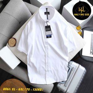 H061-ao-so-mi-tron-tay-ngan-big-size-cao-cap-14