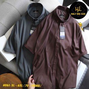 H061-ao-so-mi-tron-tay-ngan-big-size-cao-cap-16