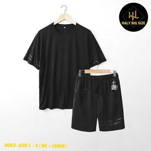 063-set-bo-quan-ao-thun-nam-mac-nha-the-thao-big-size