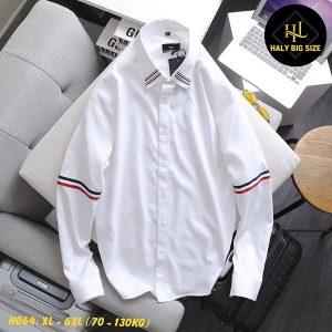 H064-ao-so-mi-quoc-dan-nam-big-size-1