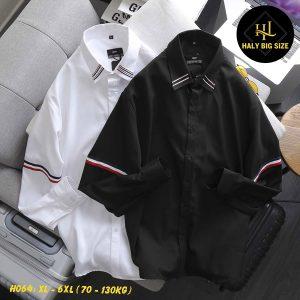H064-ao-so-mi-quoc-dan-nam-big-size-10
