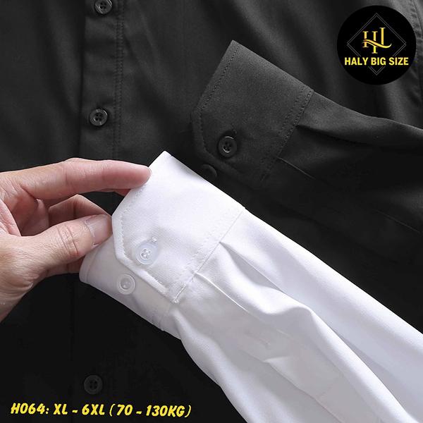 H064-ao-so-mi-quoc-dan-nam-big-size-2