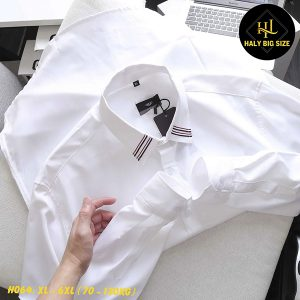 H064-ao-so-mi-quoc-dan-nam-big-size-4