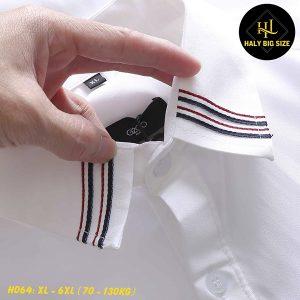 H064-ao-so-mi-quoc-dan-nam-big-size-7