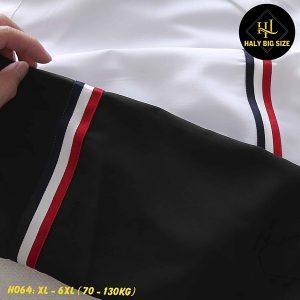 H064-ao-so-mi-quoc-dan-nam-big-size-8