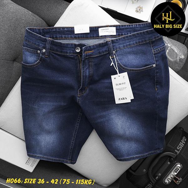 H066-quan-short-jean-nam-big-size-2