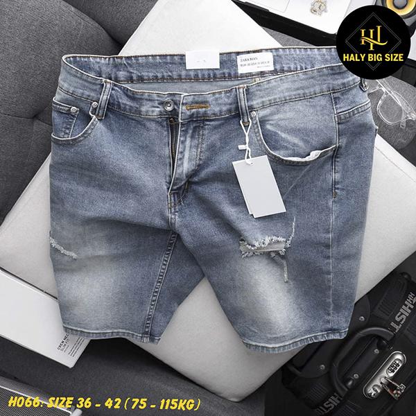 H066-quan-short-jean-nam-big-size