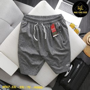 H067-quan-short-thun-nam-big-size-sports-1
