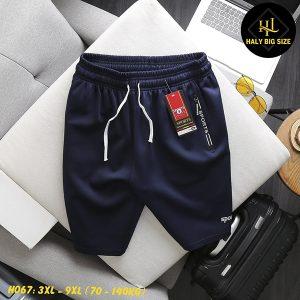 H067-quan-short-thun-nam-big-size-sports-2