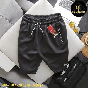 H067-quan-short-thun-nam-big-size-sports-3