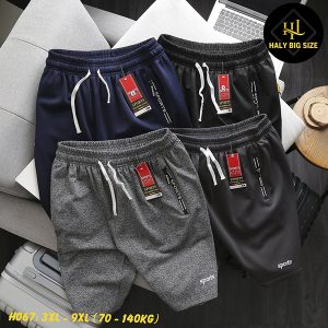 H067-quan-short-thun-nam-big-size-sports-5