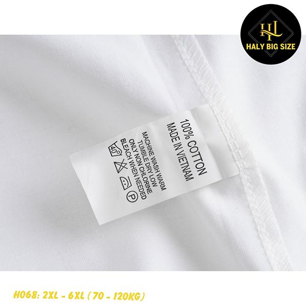 H068-ao-thun-nam-size-lon-5