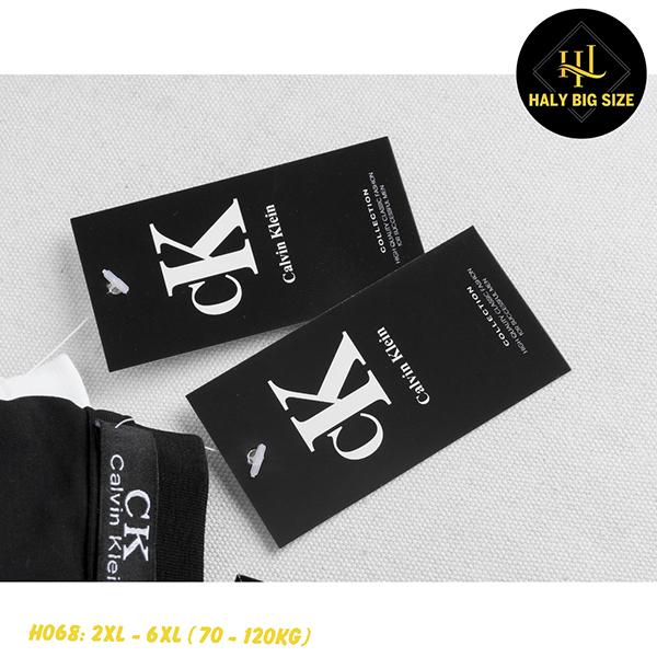 H068-ao-thun-nam-size-lon-7