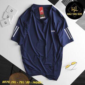H070-ao-thun-lanh-nam-size-to-1