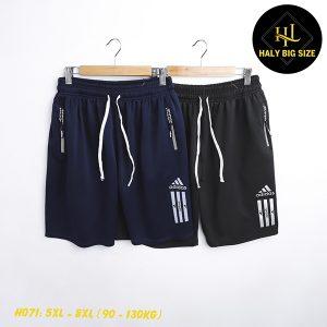 H071-quan-short-thun-adidas-3-soc-2