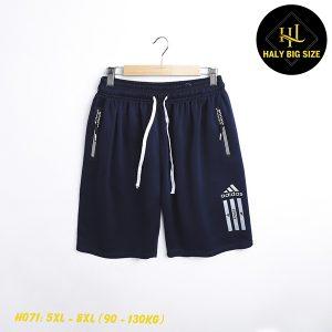 H071-quan-short-thun-adidas-3-soc-3