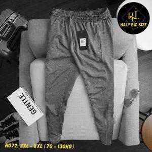 H072-quan-jogger-nam-big-size-tron-2