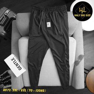 H072-quan-jogger-nam-big-size-tron-3