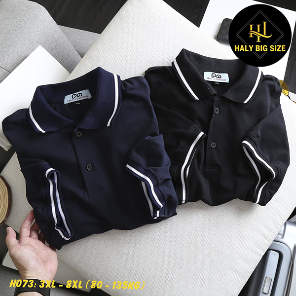 H073-ao-thun-polo-nam-tay-ngan-big-size-tron-8