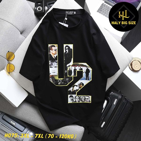 H075-ao-thun-nam-size-lon-1