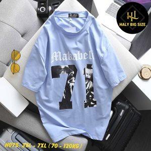 H075-ao-thun-nam-size-lon-2