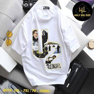H075-ao-thun-nam-size-lon-4