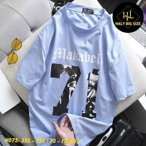 H075-ao-thun-nam-size-lon-5