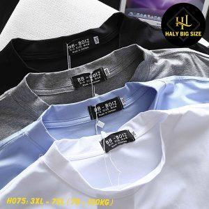 H075-ao-thun-nam-size-lon-6