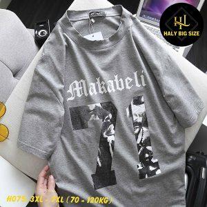 H075-ao-thun-nam-size-lon-09
