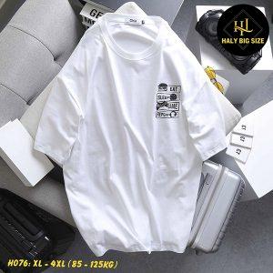 H076-ao-thun-nam-big-size-1