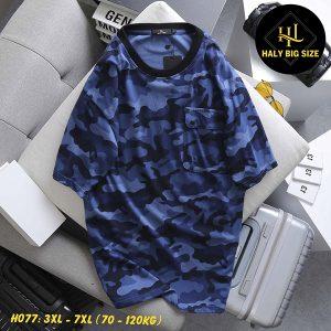 H077-ao-thun-nam-size-lon-3
