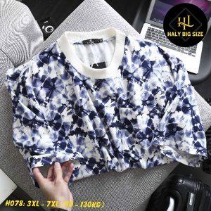 H078-ao-thun-nam-size-lon-2