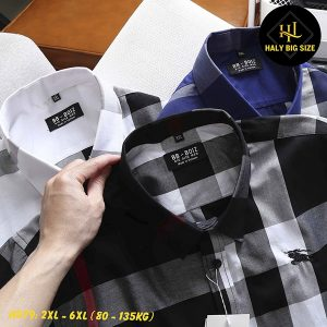 H079-ao-so-mi-nam-big-size-bbr-tay-ngan-13