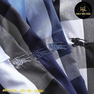 H079-ao-so-mi-nam-big-size-bbr-tay-ngan-14