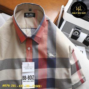 H079-ao-so-mi-nam-big-size-bbr-tay-ngan-15