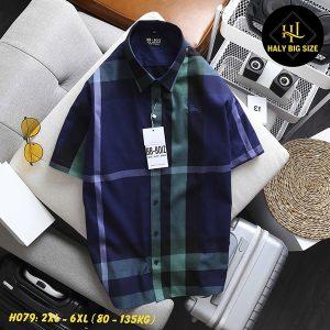 H079-ao-so-mi-nam-big-size-bbr-tay-ngan-9