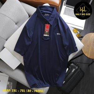 H080-ao-thun-nam-tay-ngan-big-size-2