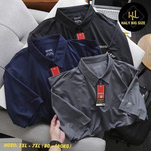 H080-ao-thun-nam-tay-ngan-big-size-8