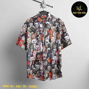 H081-ao-so-mi-nam-big-size-hoa-tiet-2