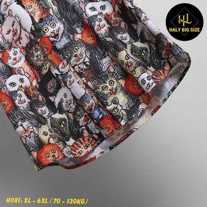 H081-ao-so-mi-nam-big-size-hoa-tiet-4