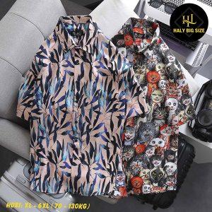 H081-ao-so-mi-nam-big-size-hoa-tiet-5