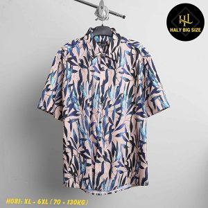 H081-ao-so-mi-nam-big-size-hoa-tiet-6