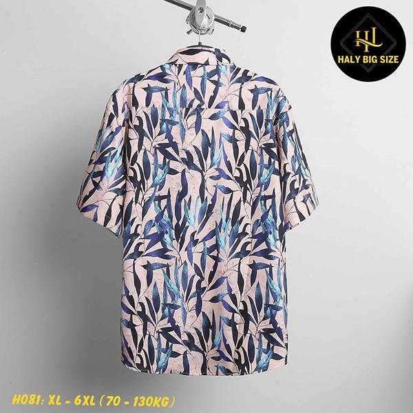 H081-ao-so-mi-nam-big-size-hoa-tiet-8
